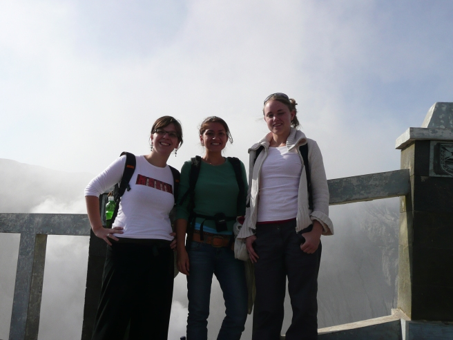 Charlie's Angels by Bromo