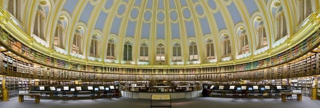 Reading Room             Wikipedia