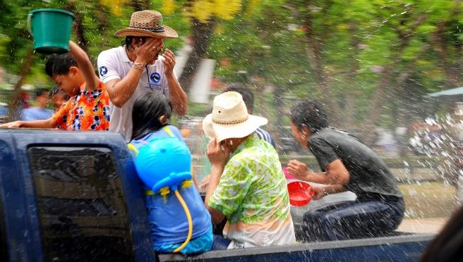 Songkran_002aa