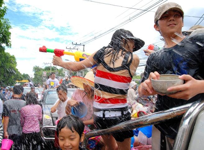 Songkran_012