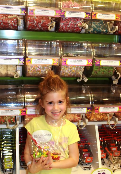 Candylicious-grootste-snoepwinkel-wereld-dubai-kinderen