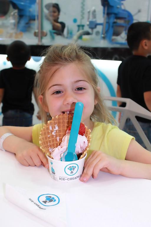 Ice-cream-lab-dubai-kinderen