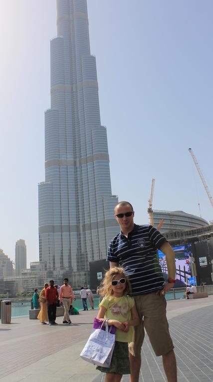 Burj-Khalifa-Dubai-kinderen