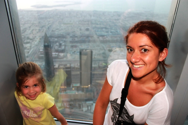 360°-Dubai-127ste-Burj-Khalifa-kinderen