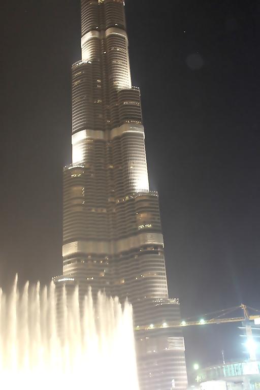Grootste-fonteinenshow-Burj-Khalifa-kinderen
