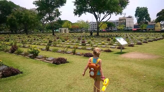 Kanchanaburi-kinderen-thailand