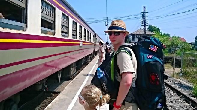 handig-compact-backpack-kinderen