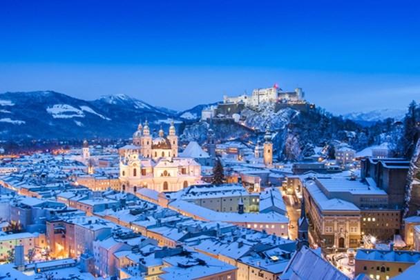 Salzburg-citytrip-winter