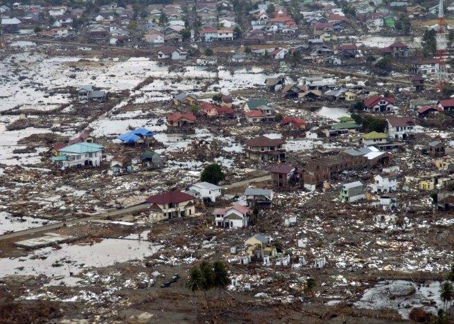 Tsunami-2004-azië