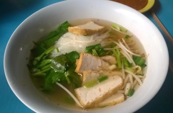Noedels-Ayutthaya-Thailand