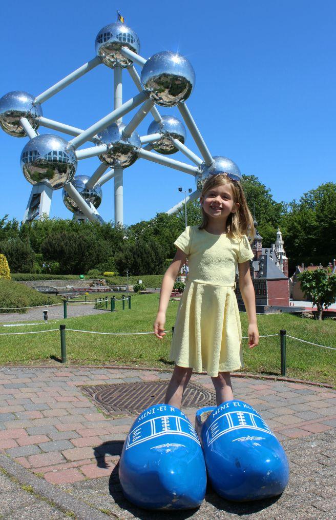 atomium-mini-europe-brussel