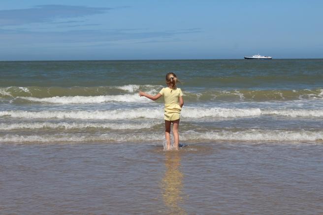 oostende-zand-zee