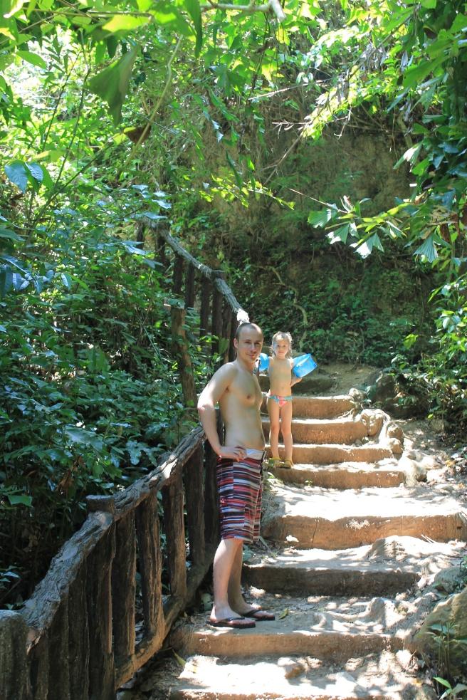 thailand-erawan-watervallen